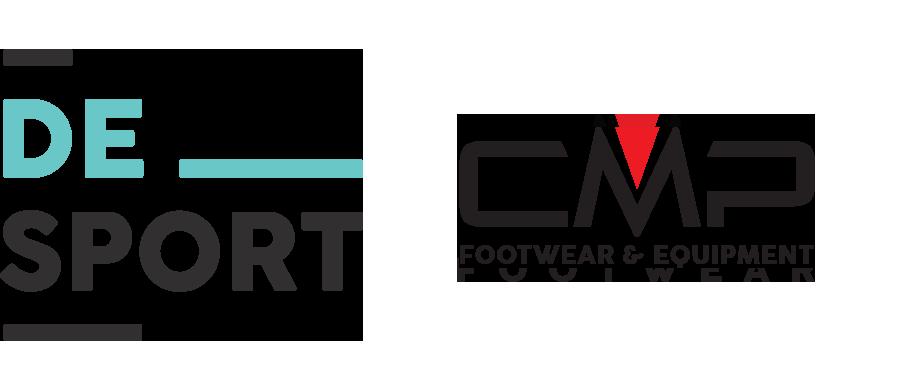 CMP Footwear