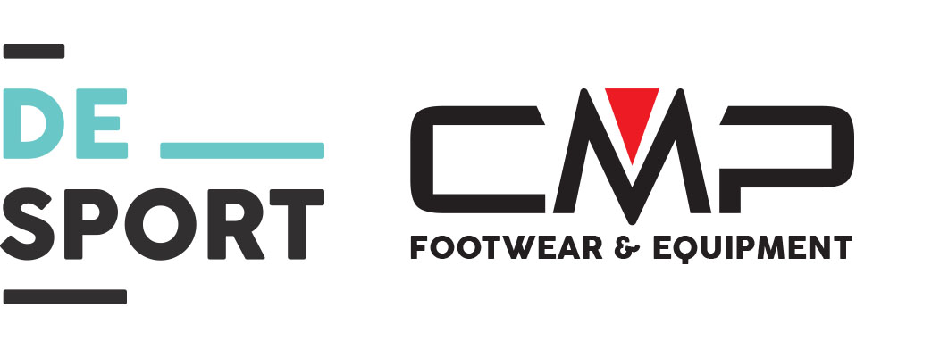 Buty trekkingowe CMP - CMP Footwear & Equipment