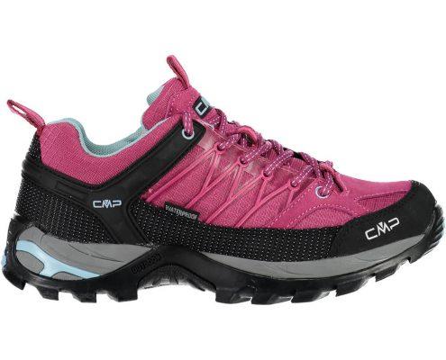 4cdd166c191cb0 Kolekcja – Buty trekkingowe – Buty trekkingowe CMP – CMP Footwear ...